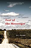 Feet of the Messenger