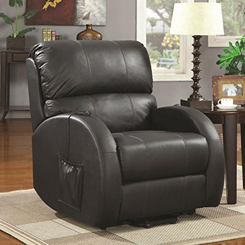 CDecor Geraldine Power Lift Recliner