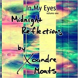 El Mejor Utorrent Descargar Midnight Reflections: Volume 1 Epub Ingles