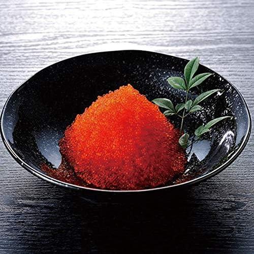 大栄フーズ) とびっ子 500g