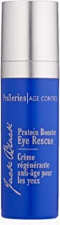 product image for Jack Black Protein Booster Eye Rescue, 0.5 Fl Oz