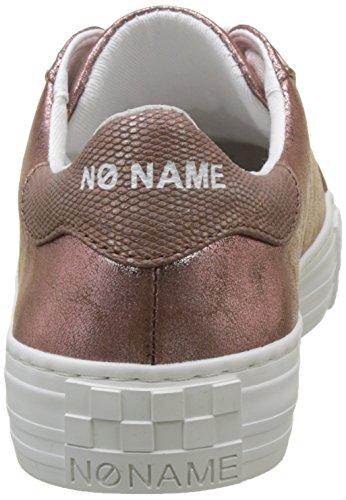 Plum No Baskets Name Sneaker Femme Violet Basses Arcade Glow ff68wHxzq