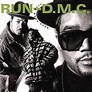Run D M C On Amazon Music