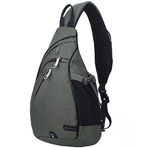 Urban Sling Backpack - 8