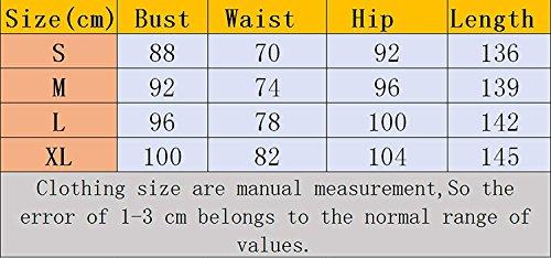 Pants Damigella Monocromo Shorts Cinghietti Rotondo Mare Due Arancia Estivi Set Top Collo Eleganti Pantaloncini Smanicato Donna Camicetta Pezzi Casual Crop 4Bw776qx