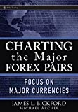 Charting the Major Forex Pairs: Focus on Major Currencies (Wiley Trading)