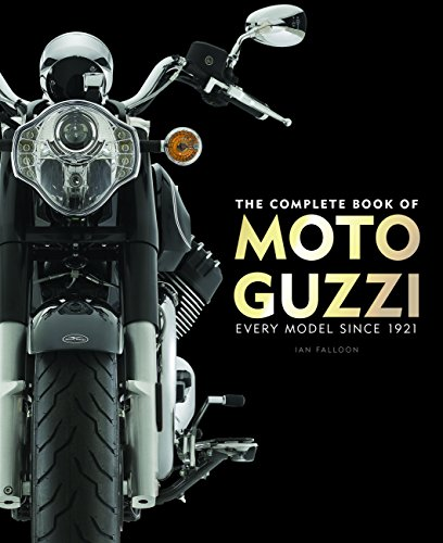 Guzzi - 2