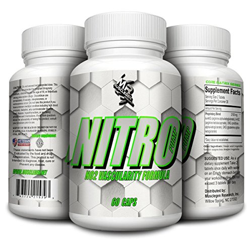 nitrate an advanced compound - 7