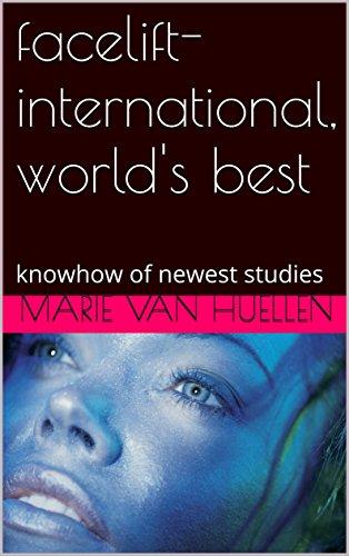 facelift-international, world