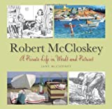 Robert McCloskey, Jane McCloskey, 0978689968
