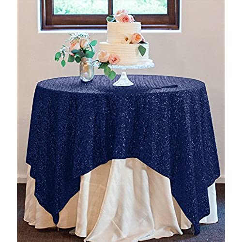 Navy wedding decor amazon junglespirit Images