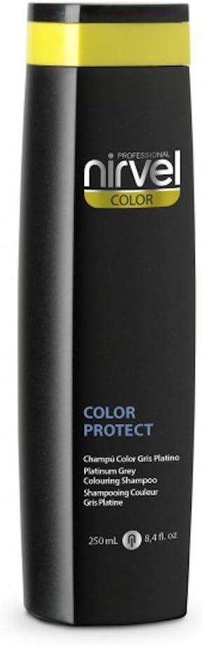 Nirvel Color Protect Champu 250 ml