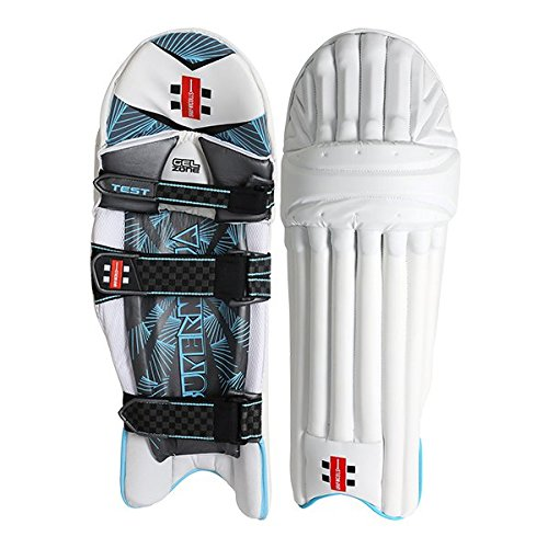 Image of Batting Pads Gray Nicolls Supernova Test Cricket Batting Pads