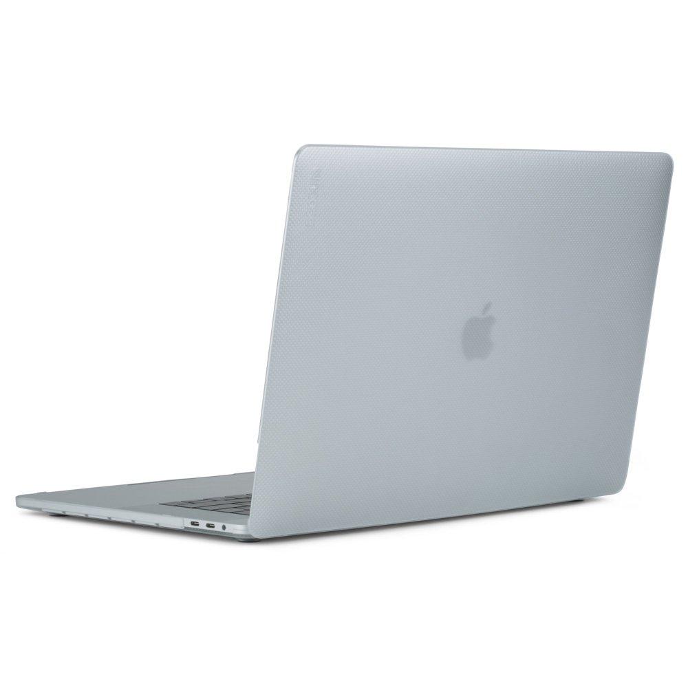 best loved 73658 d5d60 Amazon.com: Incase Hardshell Case for MacBook Pro 15