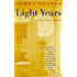 Light Years (Vintage International)
