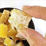 静岡遠州産【べにはるか】ひとくち干し芋80g/同梱にもおすすめ/和菓子/常温便