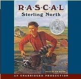 Rascal (Lib)(CD)