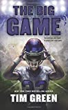 #4: The Big Game