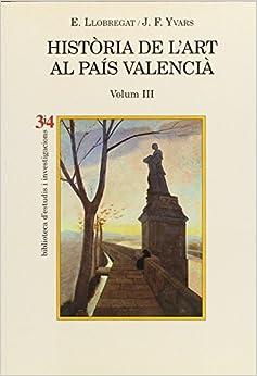Book HIST.DE L`ART PAIS VALENCIA-3