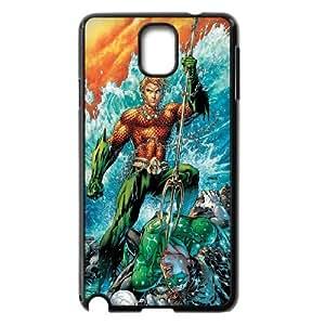 Samsung Galaxy Note 3 N7200 Phone Case Aquaman B7G768327