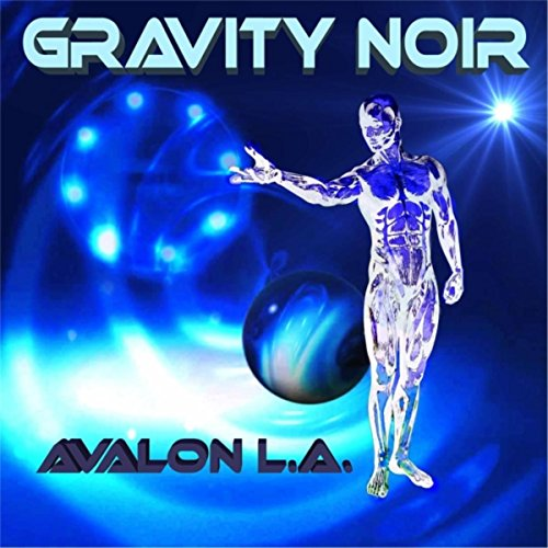 Avalon L.A. (Radio Edit)