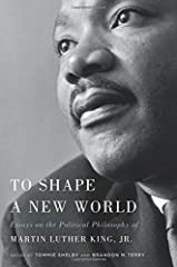 Martin Luther King, Jr., may be America's most revered political figure, commemorated in statues, celebrations, and street names around the world. On the fiftieth anniversary of King's assassination, the man and his activism are as clo...