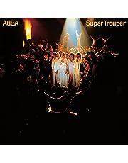 Super Trouper (Vinyl)