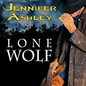 Lone Wolf: Shifters Unbound Series, Book 4.5 | Jennifer Ashley