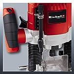einhell-TC-Ro-1155-E-Fresatrice-Verticale-1100-W-Rosso
