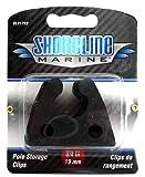 by Shoreline Marine(7)7 used & newfrom$3.99