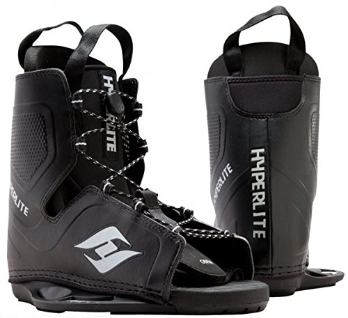 Hyperlite Frequency Boot Pair OSFA