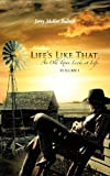Life's Like That, Jerry McKee Bullock, 147727054X