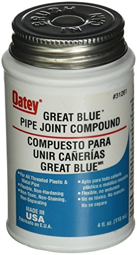 oatey-31261-great-blue-pipe-joint-compound-4-flounce