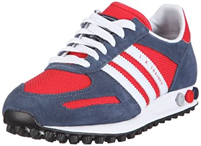 Amazon La Adidas La Amazon Trainer Trainer Adidas strChdQ