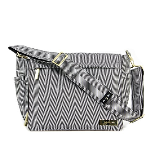 Ju Ju Be Legacy Collection Better Messenger