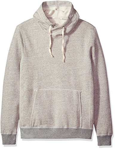 scotch and soda hoodie - 1