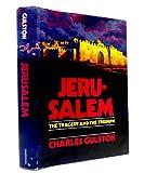 Jerusalem, Charles Gulston, 0310355109