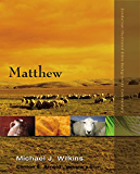 Matthew (Zondervan Illustrated Bible Backgrounds Commentary)