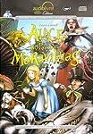 Alice No País Das Maravilhas - Audiolivro