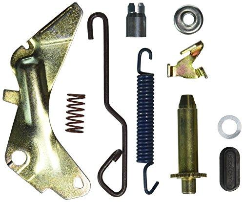 Carlson Quality Brake Parts H2533 Self-Adjusting Repair Kit ()