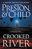 Image of Crooked River (Agent Pendergast Series (19))