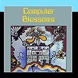 Computer Blossoms by Joel Vandroogenbroeck