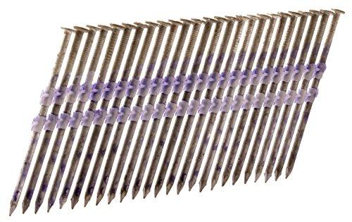Hitachi 10166 3-1/4