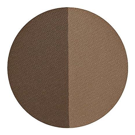 Color + Shape Brow Powder Duo - Medium by Sigma #8