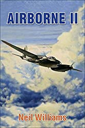 Airborne 2 (Crecy)