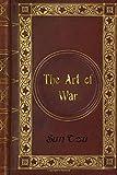 img - for Sun Tzu - The Art of War book / textbook / text book
