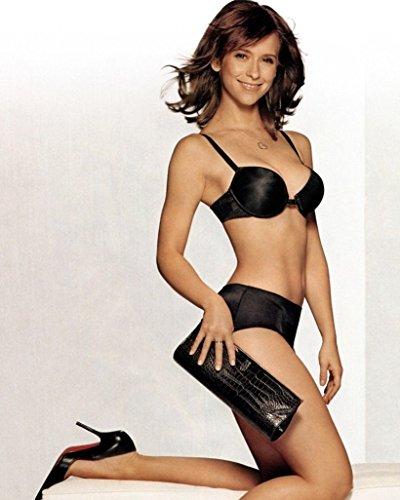 SeXy ~ Jennifer Love Hewitt 8 x 10 / 8x10 GLOSSY Photo Picture IMAGE #18 ()