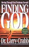 Finding God, Larry Crabb, 0310205441