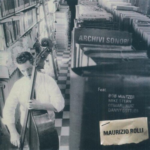 Amazon.com: Titoli Di Coda: Maurizio Rolli: MP3 Downloads