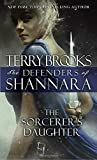 The inspiration for the epic Spike TV series, the world of Shannara is brimming with untold stories and unexplored territory. Now bestselling author Terry Brooks breaks new ground with a standalone adventure that's sure to thrill veteran read...